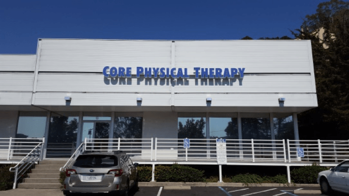 location-core-physical-therapy-san-rafael