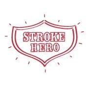 strokehero