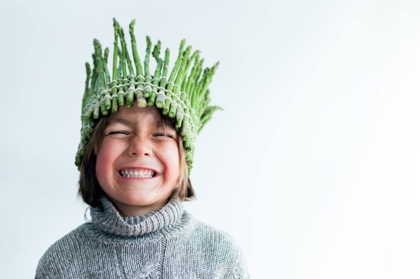 Image result for healthy kid