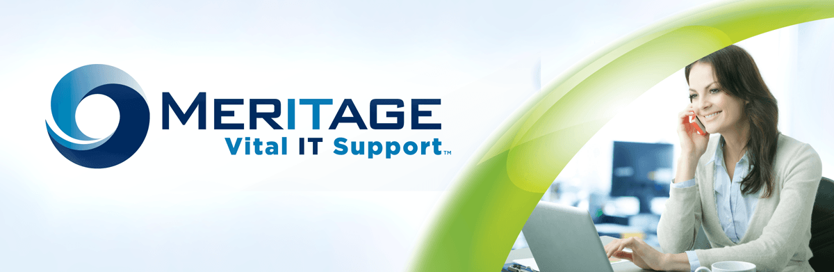 meritage-IT-information-and-technology-services