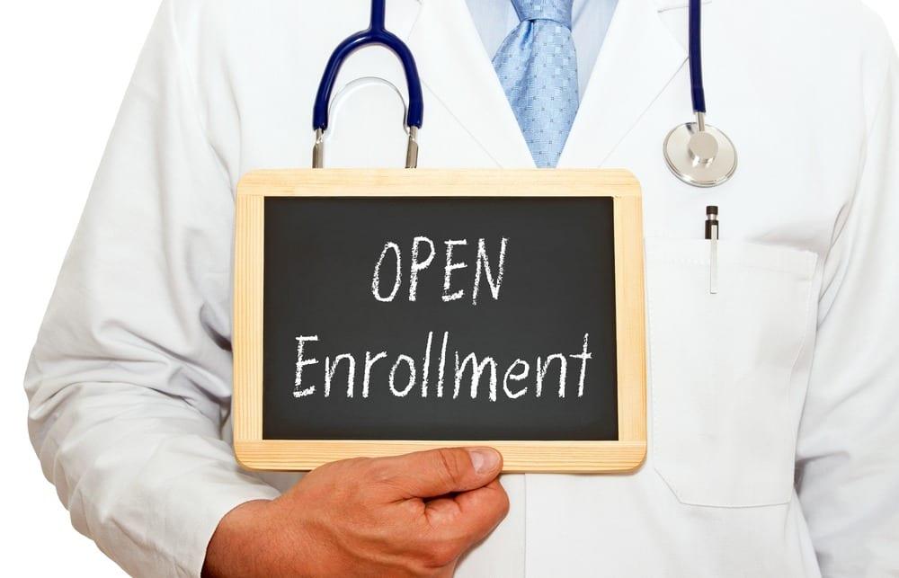open-enrollment-questions