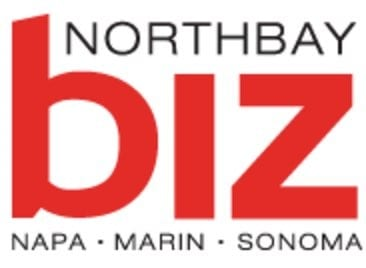 north-bay-biz-journal