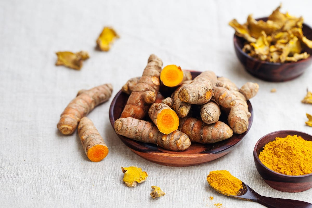 What Is Turmeric Good For? 12 Health Benefits You Need To